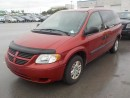 Used 2005 Dodge Caravan for sale in Innisfil, ON