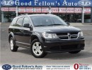 Used 2012 Dodge Journey AMAZING LOW OFFER! for sale in North York, ON