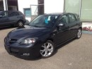 Used 2008 Mazda MAZDA3 GT *Ltd Avail* for sale in St Jacobs, ON