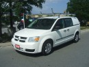 Used 2010 Dodge Grand Caravan CARGO LADDER RACK for sale in York, ON
