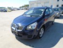 Used 2009 Pontiac Vibe for sale in Innisfil, ON
