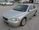 Used 2005 Volvo S60 25T for sale in Innisfil, ON