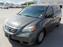 Used 2008 Honda ODYSSEY (CANADA) for sale in Innisfil, ON
