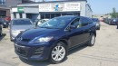 Used 2010 Mazda CX-7 GT AWD LEATHER, P-MOON, BLUETOOTH for sale in Etobicoke, ON
