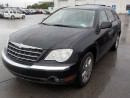 Used 2007 Chrysler PACIFICA TRG for sale in Innisfil, ON
