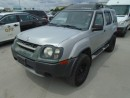 Used 2002 Nissan Xterra for sale in Innisfil, ON