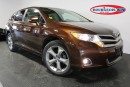 Used 2013 Toyota Venza Base 3.5L V6 for sale in Midland, ON