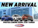 Used 2014 Ford Edge *CPO* EDGE SEL AWD 3.5L V6 1.9% APR for sale in Midland, ON