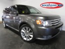 Used 2010 Ford Flex LIMITED 3.5L V6 AWD for sale in Midland, ON
