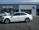 Used 2015 Volkswagen Passat HIGHLINE for sale in Cornwall, ON