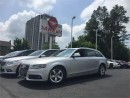 Used 2009 Audi A4 for sale in Cambridge, ON