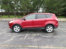 Used 2014 Ford ESCAPE SE ECOBOOST FWD for sale in Cayuga, ON