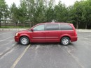 Used 2011 Chrysler Town & Country Touring FWD for sale in Cayuga, ON