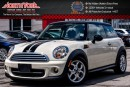 Used 2012 MINI Cooper Hardtop BASE|Pano_Sunroof|Bluetooth|HeatedFrSeats|16