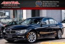 Used 2016 BMW 328i xDrive|Sunroof|Nav|ACCIDENT FREE|HTD Frnt Seats|18
