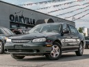 Used 2003 Chevrolet Malibu Base for sale in Oakville, ON