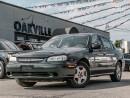 Used 2003 Chevrolet Malibu Base for sale in Oakville, ON