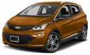 New 2017 Chevrolet Bolt EV Premier for sale in Gloucester, ON