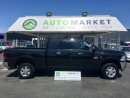 Used 2011 Dodge Ram 3500 Laramie Mega Cab 4WD DPF & CAT. DELETE DONE! for sale in Langley, BC