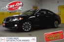 Used 2015 Honda Accord EX SUNROOF HEATED SEATS ONLY 21,000 KMS for sale in Ottawa, ON
