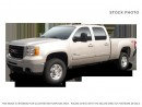 Used 2009 GMC Sierra 1500 for sale in Lethbridge, AB