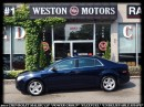 Used 2011 Chevrolet Malibu LS*POWER GROUP*FLEX FUEL*UNBELIEVABLE SHAPE* for sale in York, ON