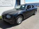 Used 2005 Chrysler 300 for sale in Brantford, ON