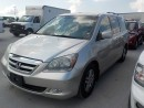 Used 2007 Honda ODYSSEY (U.S.) TRG for sale in Innisfil, ON