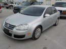 Used 2009 Volkswagen Jetta (CANADA) for sale in Innisfil, ON