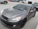 Used 2010 Hyundai Genesis for sale in Innisfil, ON