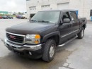 Used 2006 GMC Sierra for sale in Innisfil, ON