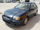 Used 2005 Subaru Impreza RS for sale in Innisfil, ON