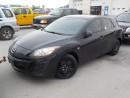 Used 2010 Mazda MAZDA3 for sale in Innisfil, ON
