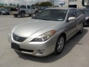 Used 2004 Toyota Camry Solara SLE for sale in Innisfil, ON