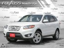 Used 2010 Hyundai Santa Fe GL 3.5 for sale in Woodbridge, ON