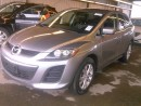Used 2011 Mazda CX-7 AWD 4C S TOURING for sale in Oakville, ON