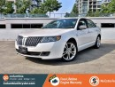 Used 2010 Lincoln MKZ Base for sale in Richmond, BC
