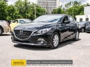 Used 2014 Mazda MAZDA3 GS-SKY for sale in Ottawa, ON