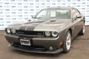 Used 2012 Dodge Challenger SRT8 392 for sale in Welland, ON