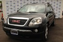 Used 2008 GMC Acadia SLT for sale in Welland, ON