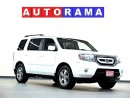 Used 2009 Honda Pilot TOURING PKG NAVIGATION LEATHER SUNROOF 7 PASS AWD for sale in North York, ON