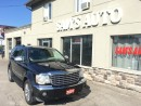 Used 2007 Chrysler Aspen Limited  for sale in Hamilton, ON