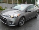 Used 2014 Kia Forte EX for sale in Corner Brook, NL