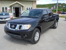 Used 2016 Nissan Frontier SV for sale in Corner Brook, NL