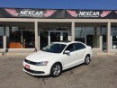 Used 2013 Volkswagen Jetta 2.5L COMFORTLINE AUTO A/C SUNROOF 48K for sale in North York, ON