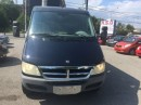 Used 2005 Dodge Sprinter 2500 for sale in Scarborough, ON