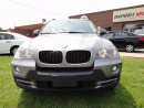 Used 2009 BMW X5 LOW KM,VERY CLEAN,3.0L,PANO ROOF for sale in North York, ON