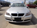 Used 2007 BMW 3 Series MINT CONDITION,323 I for sale in North York, ON