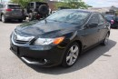Used 2013 Acura ILX Premium Pkg for sale in North York, ON