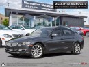 Used 2013 BMW 3 Series 320i xDRIVE PREMIUM -BLUETOOTH|NO ACCIDENT|1OWNER for sale in Scarborough, ON